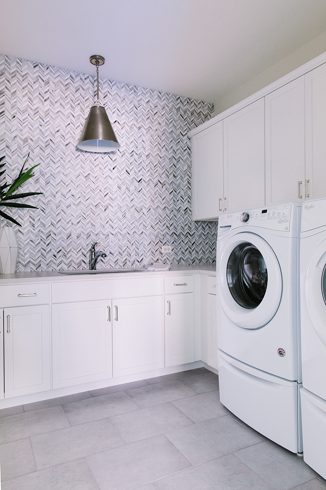 Second Floor Laundry Room Second Floor Laundry Room Design Second Floor Laundry Room Cabinet Layout Second Floor Laundry Room #SecondFloorLaundryRoom
