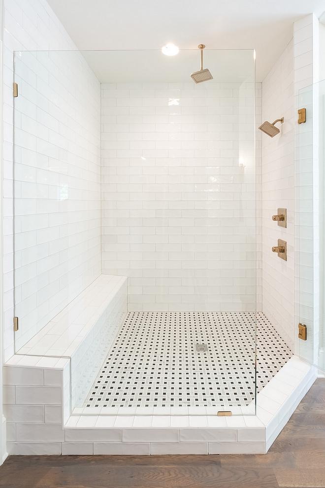 Textured Subway Tile Shower Textured Subway Tile Textured Subway Tile Textured Subway Tile Textured Subway Tile #TexturedSubwayTile #Bathroom #SubwayTile