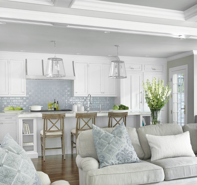 Benjamin Moore Revere Pewter Kitchen Wall paint color Benjamin Moore Revere Pewter Kitchen Wall paint color Benjamin Moore Revere Pewter Kitchen Wall paint color #BenjaminMooreReverePewter #Kitchen #BenjaminMooreReverePewterkitchen #Wallpaintcolor #paintcolor #BenjaminMoore