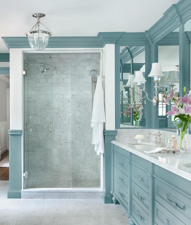 Carrrara Marble Subway Tile Shower Carrrara Marble Subway Tile Shower Carrrara Marble Subway Tile Shower #CarrraraMarbleSubwayTile #Shower