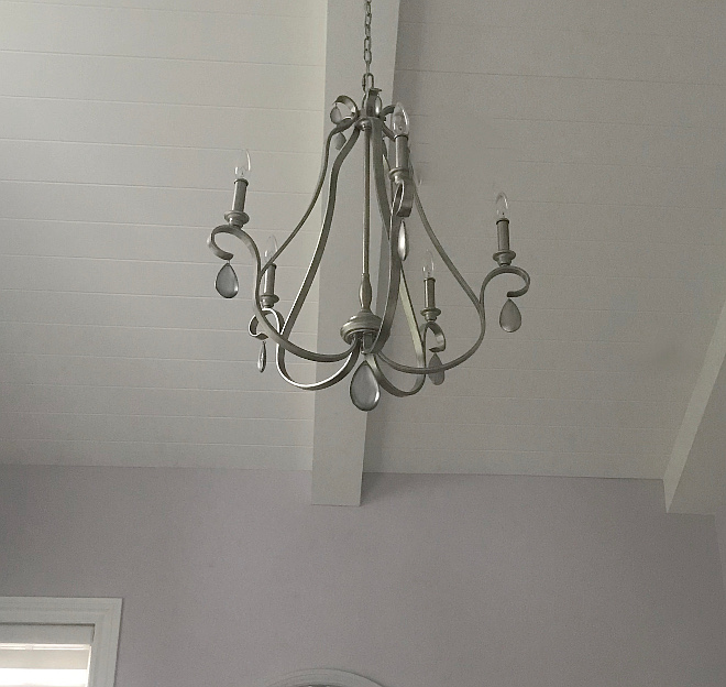 feiss 6 light chandelier chandelier