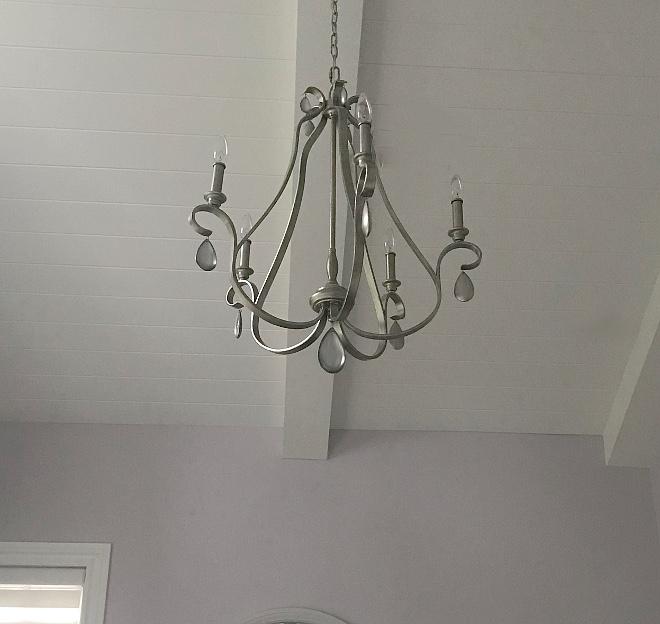 feiss 6 light chandelier chandelier