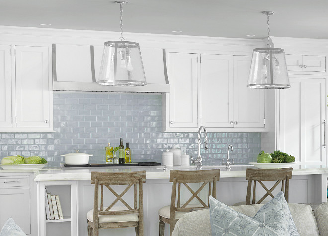 Kitchen Lighting Seeded Glass Pendants Kitchen Lighting sources on Home Bunch Seeded Glass Pendants Kitchen Lighting #KitchenLighting #SeededGlassPendants #Kitchen #Lighting