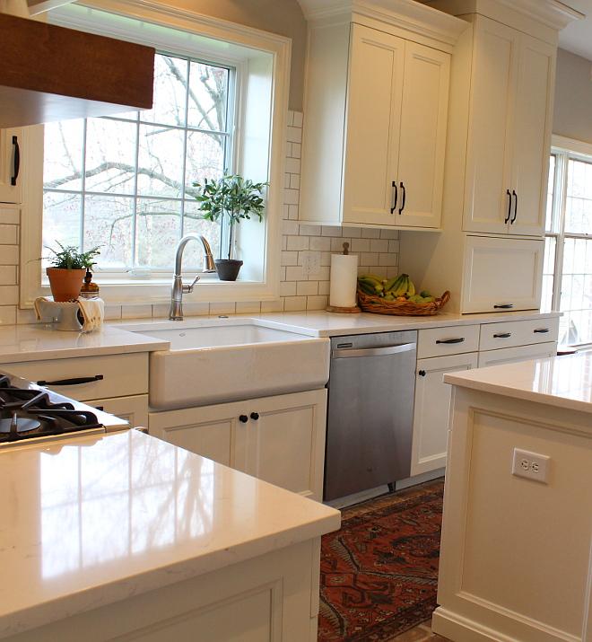 Kitchen Sink Kitchen Sink Kitchen Sink Kitchen Sink #KitchenSink