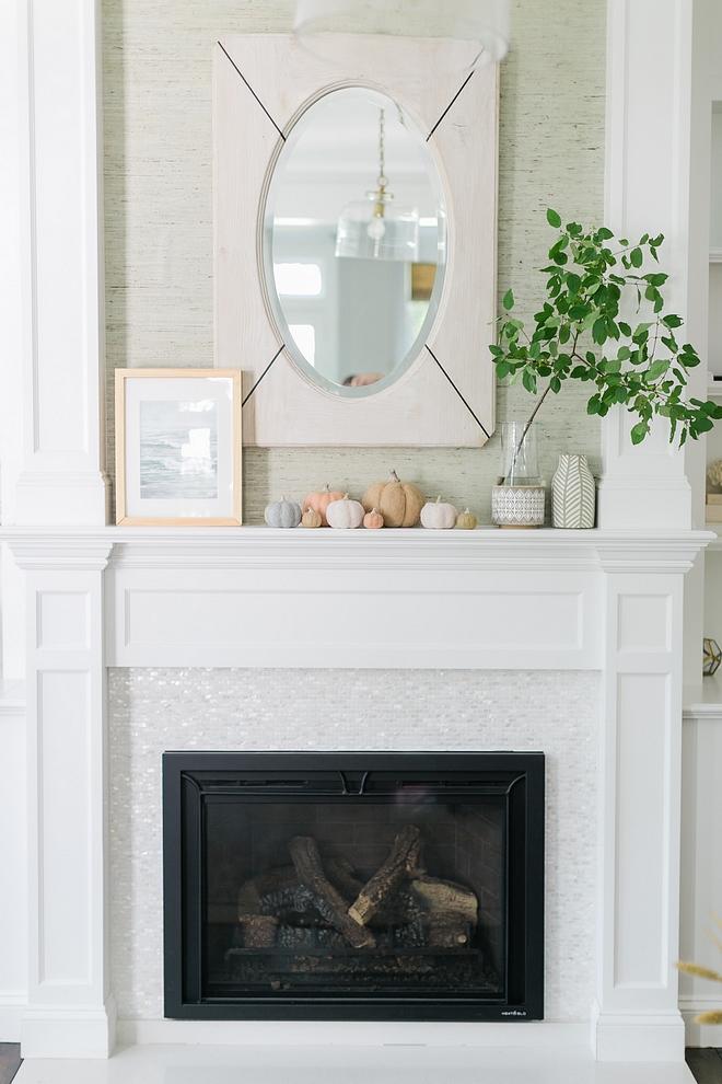 Fireplace Wallpaper Inspiration Fireplace Wallpaper Inspiration Fireplace Wallpaper Inspiration #Fireplace #Wallpaper #Inspiration