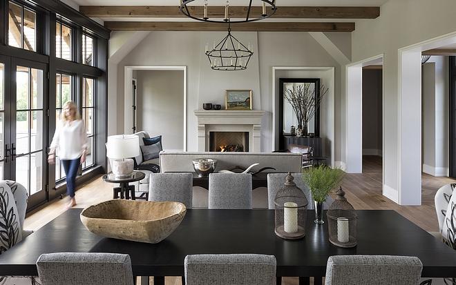 Interior Design Ideas Modern English Tudor Design Home Bunch Interior Design Ideas