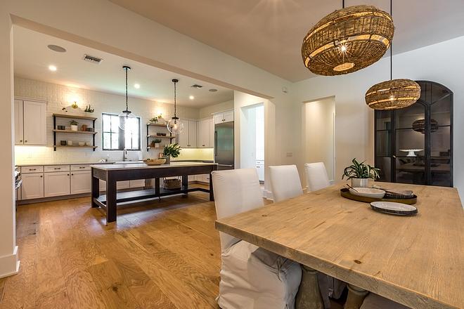 Category: Living Room Design