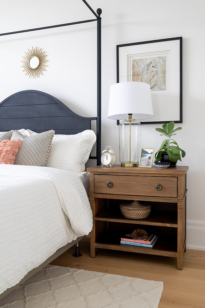 Category Guest Posts Home Bunch Interior Design Ideas