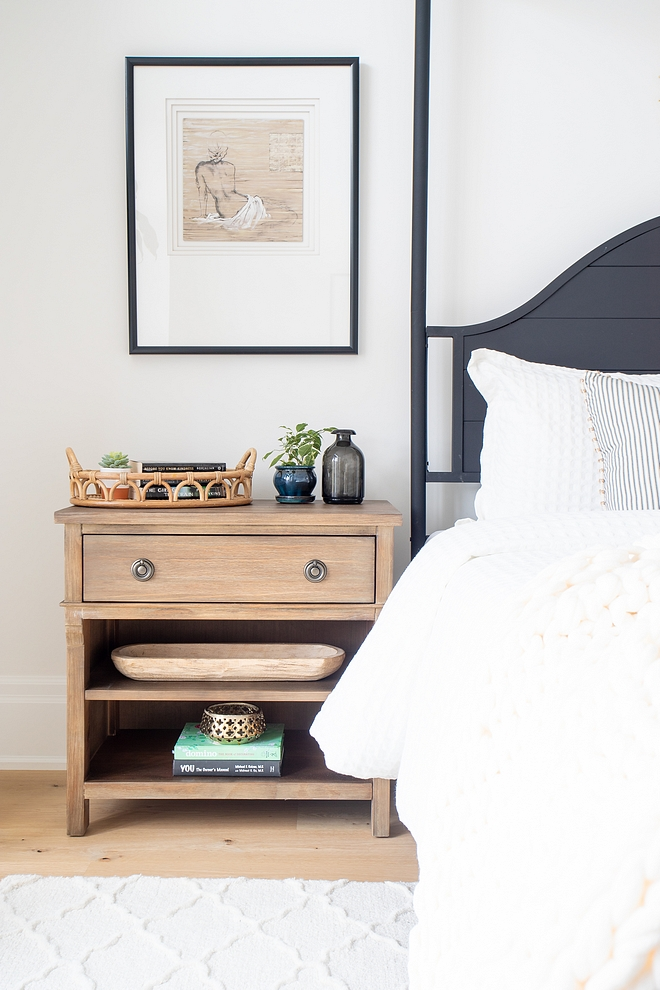 White Bedroom Paint Color Benjamin Moore White Dove White Bedroom Paint Color Benjamin Moore White Dove White Bedroom Paint Color Benjamin Moore White Dove White Bedroom Paint Color Benjamin Moore White Dove #WhiteBedroomPaintColor #BenjaminMooreWhiteDove #whitebedroom