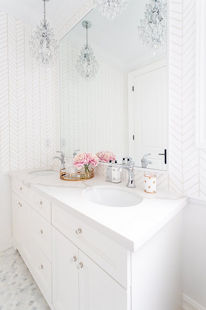 Chevron Wallpaper Chevron Wallpaper Bathroom Chevron Wallpaper Neutral Chevron Wallpaper source Chevron Wallpaper #ChevronWallpaper