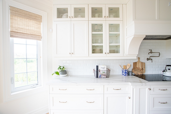 Kitchen Roman Shades Hunter Douglas Kitchen Roman Shades Kitchen Roman Shades Kitchen Roman Shades #KitchenRomanShades #HunterDouglas #Romanshades #kitchen #kitchne #RomanShade