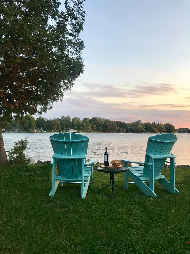 Turquoise adirondack chair Turquoise adirondack chair Turquoise adirondack chair #Turquoiseadirondackchair #adirondackchair