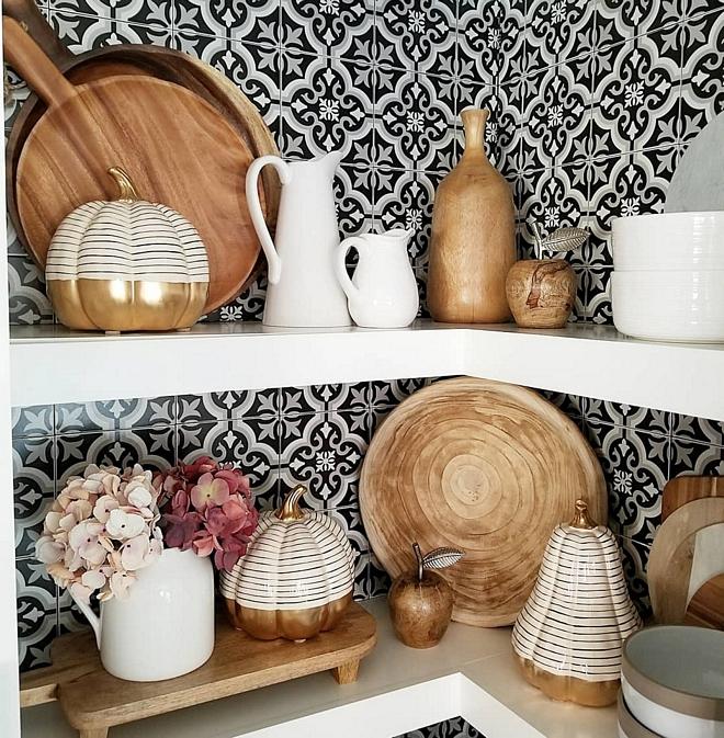 Kitchen Shelving Decor Ideas Kitchen Shelving Decor Ideas Kitchen Shelving Decor Ideas #Kitchen #ShelvingDecor #KitchenShelving