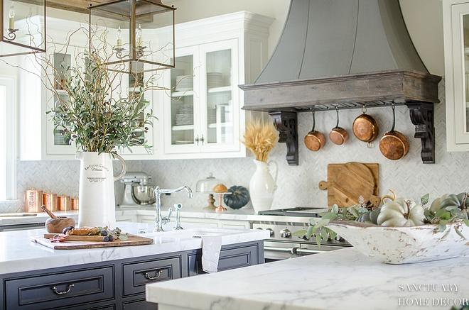 French Kitchen American-style French Kitchen French Kitchen American-style French Kitchen design French Kitchen American-style French Kitchen #FrenchKitchen #Kitchen