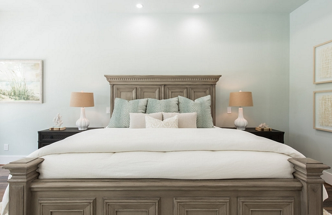 Sherwin Williams SW6204 Seasalt Paint Color Bedroom Sherwin Williams SW6204 Seasalt Sherwin Williams SW6204 Seasalt Sherwin Williams SW6204 Seasalt #SherwinWilliamsSW6204Seasalt #paintcolor #SherwinWilliamsSeasalt