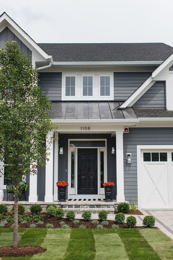 Category Home Exterior Paint Color Home Bunch Interior