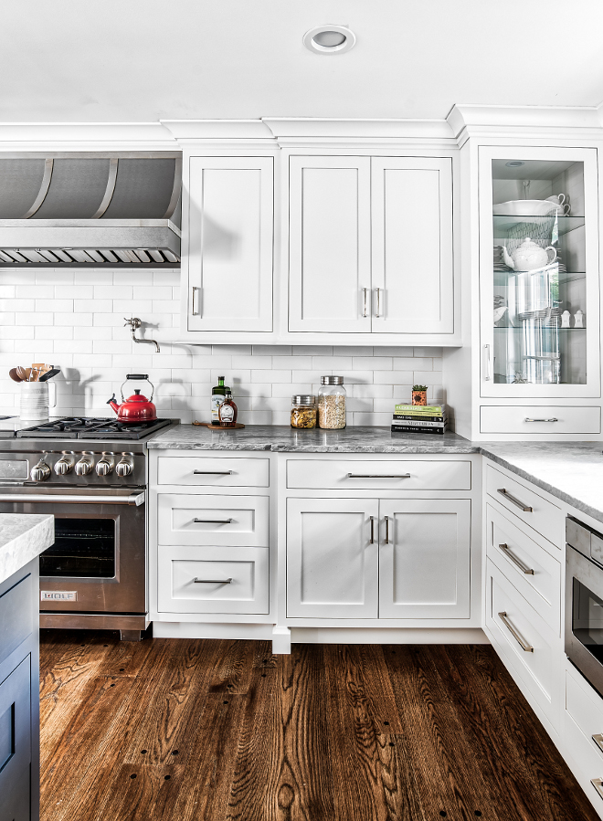 Cabinetry is no bead inset cabinetry configuration Kitchen Cabinetry is no bead inset cabinetry configuration Kitchen cabinet types #kitchecabinet #Cabinetry #nobeadinset #cabinetryconfiguration