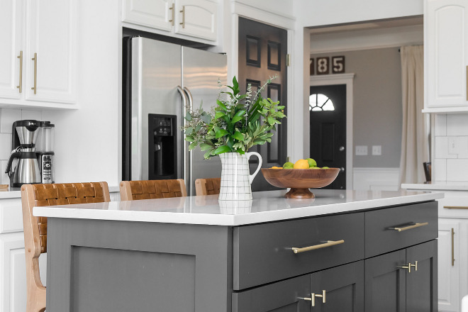 Tag Archive For Quot White Kitchen Quot Home Bunch Interior