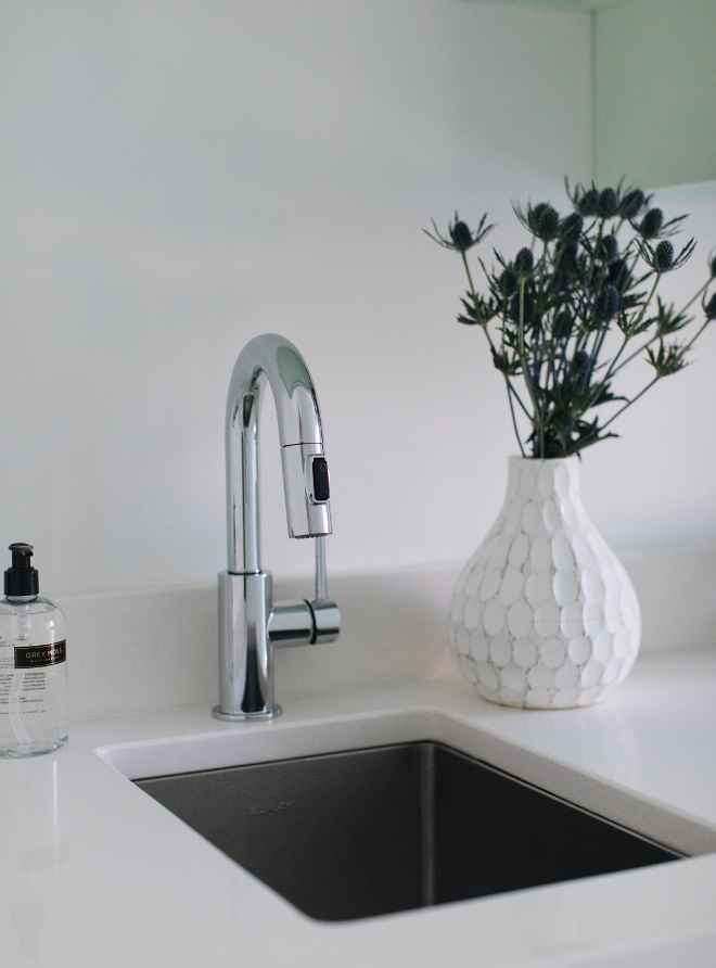 Laundry room faucet Laundry Room Faucet and sink ideas Laundry Room Faucet Laundry Room Faucet #LaundryRoomFaucet