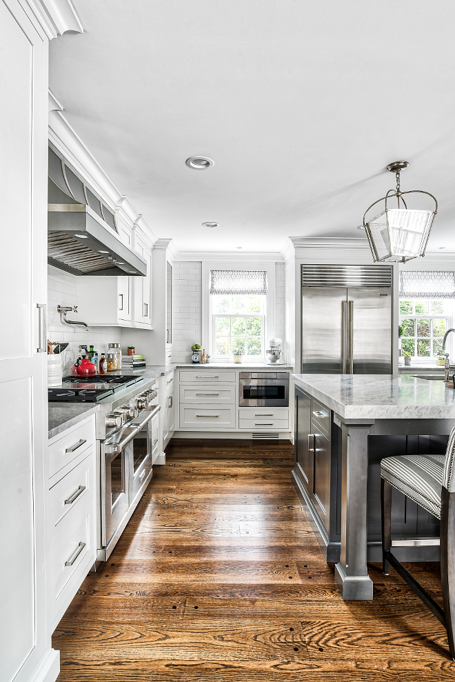 Refinished kitchen hardwood flooring Refinished kitchen hardwood flooring ideas Refinished kitchen hardwood flooring Tips Refinished kitchen hardwood flooring Refinished kitchen hardwood flooring #Refinishedkitchenhardwoodflooring