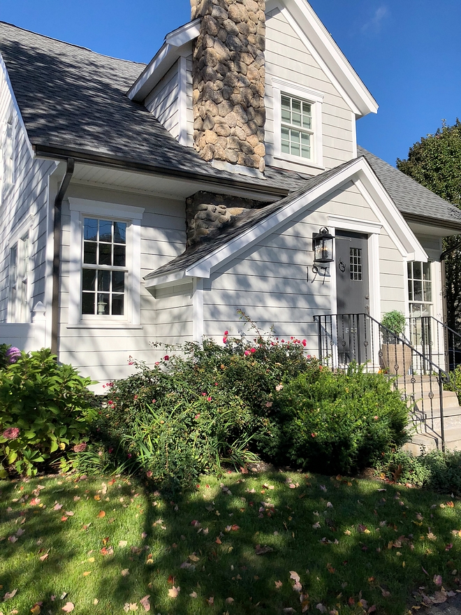 Beautiful Homes of Instagram: New England Home - Home Bunch ...