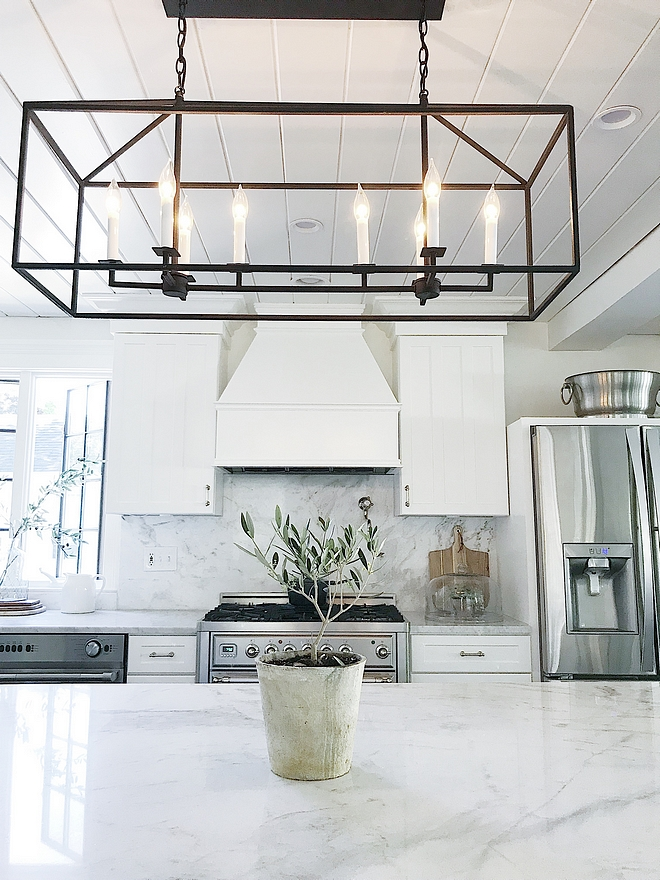 Affodable linear chandelier Kitchen island with linear chandelier Affodable linear chandelier ideas #Affodablelinearchandelier #linearchandelier #islandlinearchandelier #kitchenlinearchandelier