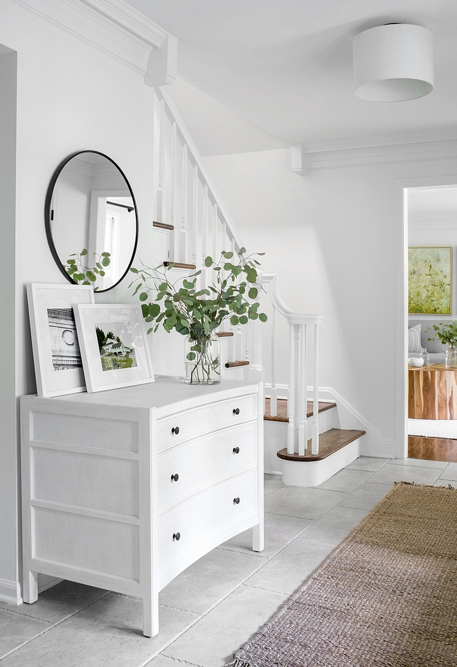 White Interiors White Interior Ideas All White Interior Design Ideas White  Interiors #WhiteInteriors #WhiteInteriorideas