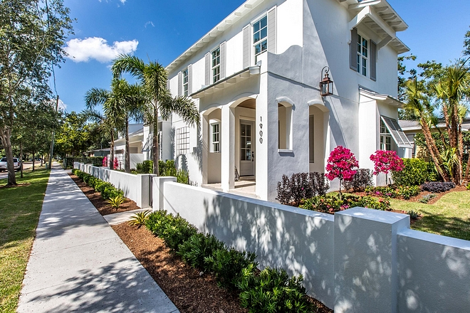 White Stucco Paint Color Benjamin Moore Simply White White Stucco Paint Color Benjamin Moore Simply White White Stucco Paint Color Benjamin Moore Simply White White Stucco Paint Color Benjamin Moore Simply White #WhiteStuccoPaintcolor #WhiteStucco #Paintcolor #BenjaminMooreSimplyWhite