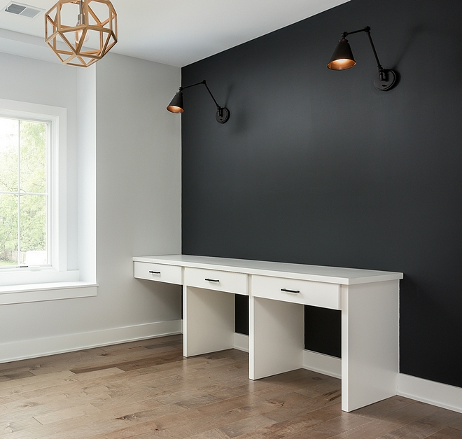 Sherwin Williams SW 7674 Peppercorn Sherwin Williams SW 7674 Peppercorn Sherwin Williams SW 7674 Peppercorn Category Blacks #SherwinWilliamsSW7674Peppercorn