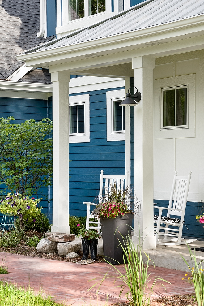 Exterior Trim Paint Color Benjamin Moore White Dove Exterior Trim Exterior Trim Paint Color Benjamin Moore White Dove Exterior Trim Exterior Trim Paint Color Benjamin Moore White Dove Exterior Trim #ExteriorTrim #TrimPaintColor #BenjaminMooreWhiteDove #Exterior #Trim #BenjaminMoore
