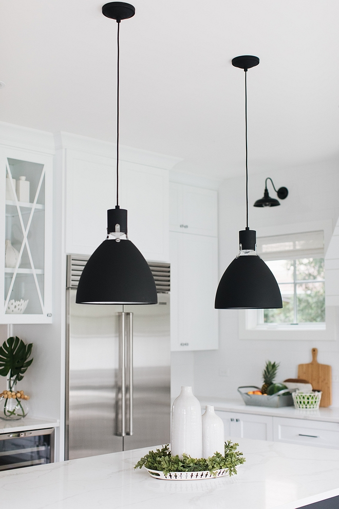 Black Matte Pendant Lighting Kitchen Lighting Black Matte Pendant Lighting Kitchen Lighting ideas Black Matte Pendant Lighting Kitchen Lighting Black Matte Pendant Lighting Kitchen Lighting #BlackMattePendantLighting #KitchenLighting #BlackMatteLighting