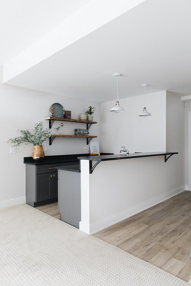 Interior Design Ideas: Small Lot Modern Farmhouse - Home ...