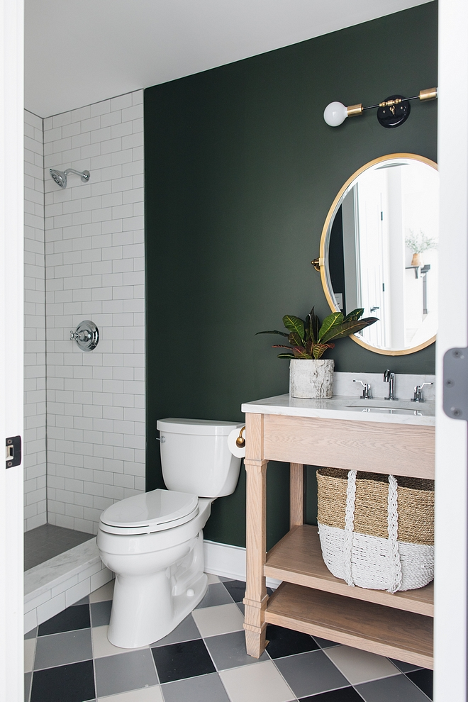 Sherwin Williams Ripe Olive SW 6209 Sherwin Williams Ripe Olive SW 6209 paint color #SherwinWilliamsRipeOliveSW6209  #SherwinWilliams #RipeOlive #SW6209