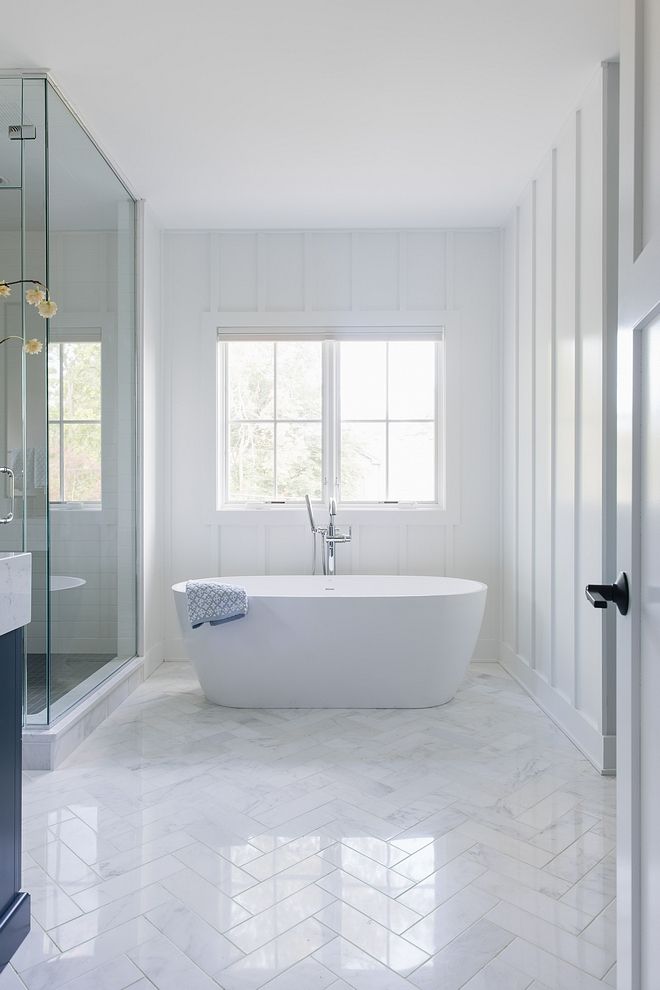 Bathroom Board and batten Board and batten in bathrooms Bathroom Board and batten Bathroom Board and batten ideas Bathroom Board and batten design #BathroomBoardandbatten #Bathroom #Boardandbatten