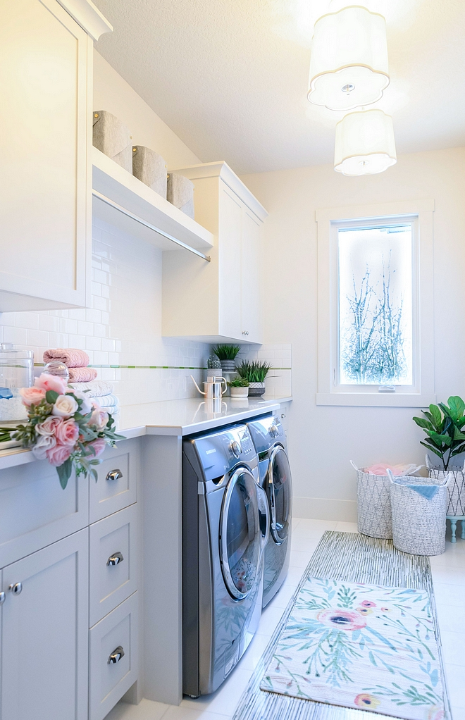 Laundry room Paint Color Benjamin Moore OC-23 Classic Gray Paint Color Benjamin Moore OC-23 Classic Gray Paint Color Benjamin Moore OC-23 Classic Gray Paint Color Benjamin Moore OC-23 Classic Gray #Laundryroompaintcolor #laundryroom #PaintColor #BenjaminMooreOC23ClassicGray