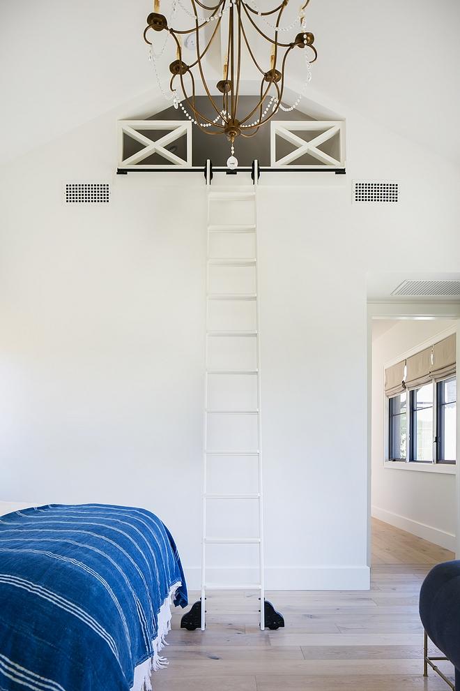 Loft ladder Loft ladder Loft ladder Loft ladder #Loftladder #loft