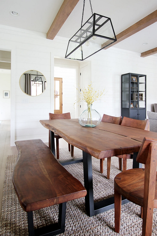 Category Home Exterior Paint Color Home Bunch Interior Design Ideas