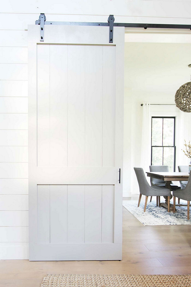 Sherwin Williams SW 7017 Dorian Gray light grey paint color that works well on walls, cabinetry and doors Sherwin Williams SW 7017 Dorian Gray Sherwin Williams SW 7017 Dorian Gray Sherwin Williams SW 7017 Dorian Gray #SherwinWilliamsSW7017DorianGray #SherwinWilliamsSW7017 #SherwinWilliamsDorianGray #SherwinWilliams #paintcolor