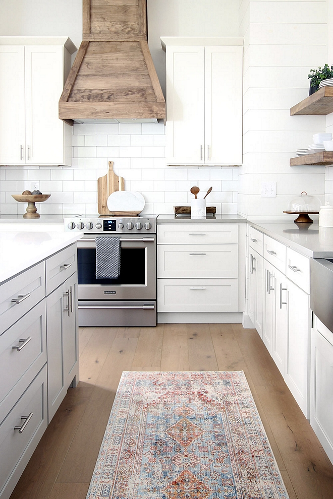 Shaker style kitchen cabinet Kitchen cabinetry not custom Shaker style kitchen cabinet Affordable ideas for kitchen cabinet Shaker style kitchen cabinet #Shakerstylekitchencabinet #Shakerstylekitchen #Shakerskitchencabinet #Shakercabinet
