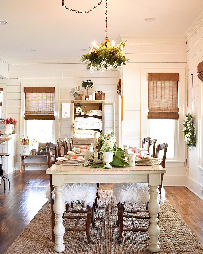 Christmas Dining Room Farmhouse Dining Room Christmas Christmas Dining Room Farmhouse Dining Room Christmas Christmas Dining Room Farmhouse Dining Room Christmas #ChristmasDiningRoom #FarmhouseDiningRoom #Christmas