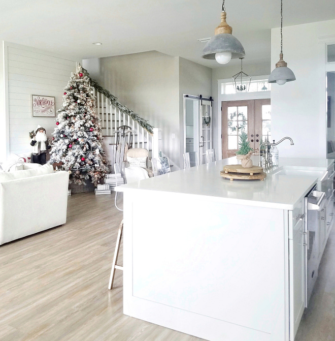Christmas Kitchen Island Christmas Kitchen Island Christmas Kitchen Island Christmas Kitchen Island #Christmas #KitchenIsland