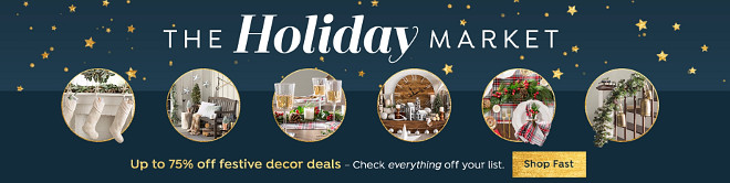 Christmas Decor Sales Holiday Sales #Christmassales #Christmasdecorsales