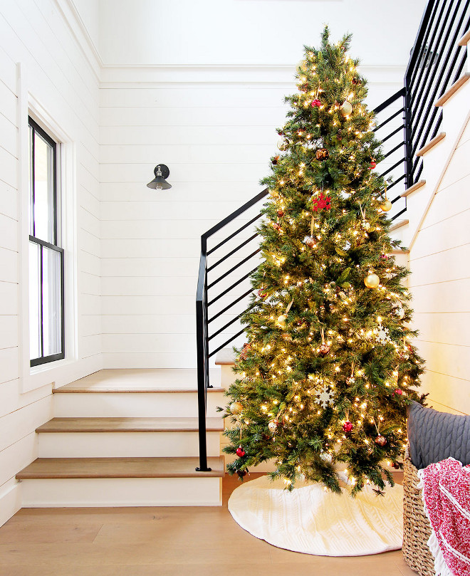 Farmhouse Christmas Tree Farmhouse Christmas Tree Farmhouse Christmas Tree Farmhouse Christmas Tree decorating ideas Farmhouse Christmas Tree Farmhouse Christmas Tree #FarmhouseChristmasTree #FarmhouseChristmas #ChristmasTree
