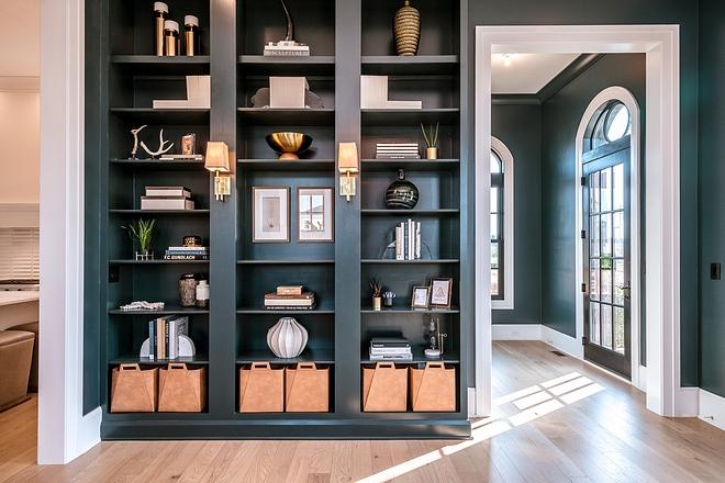 Bookcase Sconces Bookcase Sconce ideas Bookcase Sconces Bookcase Sconces #BookcaseSconces #Bookcase #Sconces