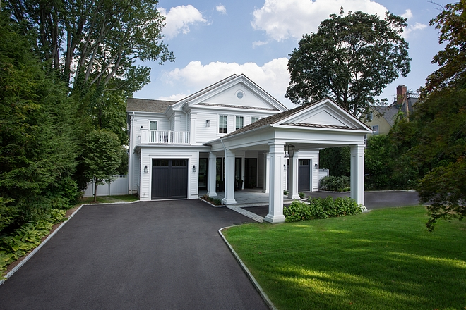 Classic Greenwich Home Design Classic Greenwich Home Design Ideas Classic Greenwich Home Design Classic Greenwich Home Design #ClassicHome #Greenwich #Home Design