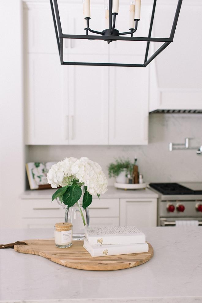 Inspiring Kitchen Decor Inspiring Kitchen Decor Ideas Inspiring Kitchen island Decor #InspiringKitchenDecor #KitchenDecor #KitchenislandDecor