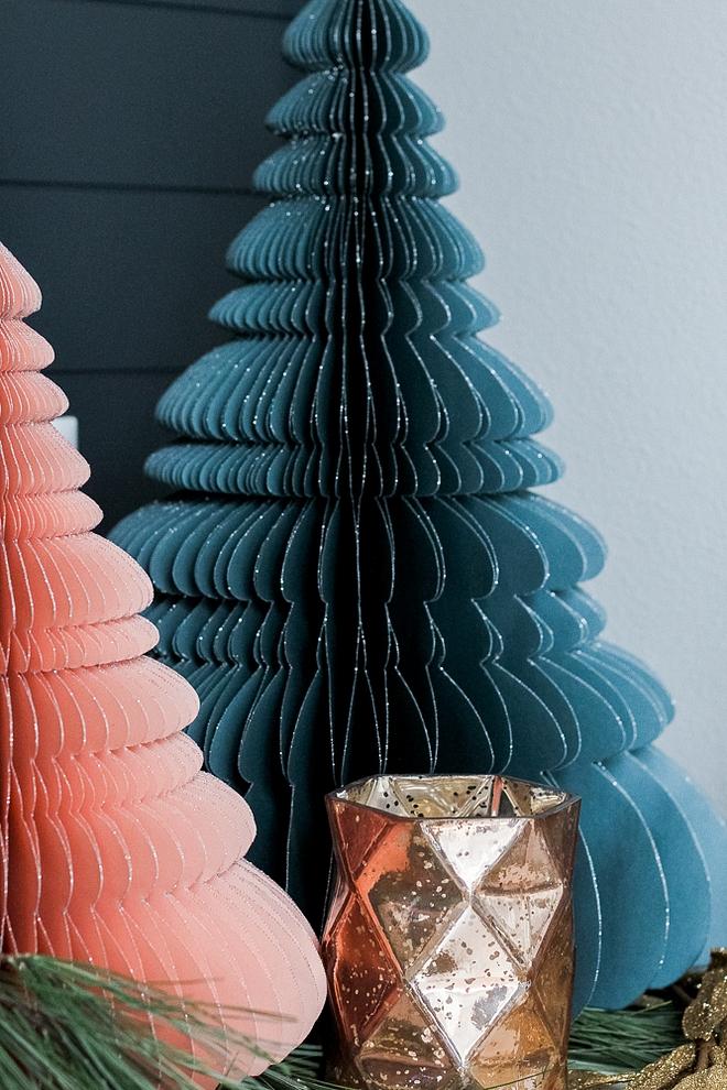 West Elm Christmas 2018.2018 Christmas Decorating Ideas Home Bunch Interior Design