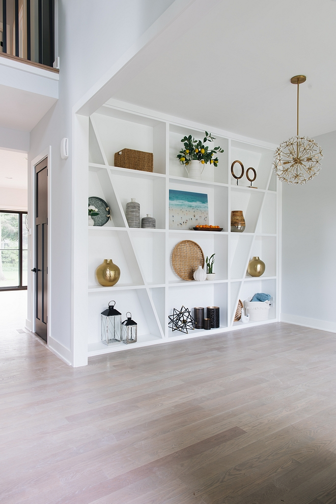 Asymmetrical built-in bookcase Asymmetrical built-in bookcase ideas New trend Interior design trends Asymmetrical built-in bookcase #Asymmetricalbuiltinbookcase #Asymmetricalbuiltin #newtrends #interiortrends #Asymmetricalbuiltins