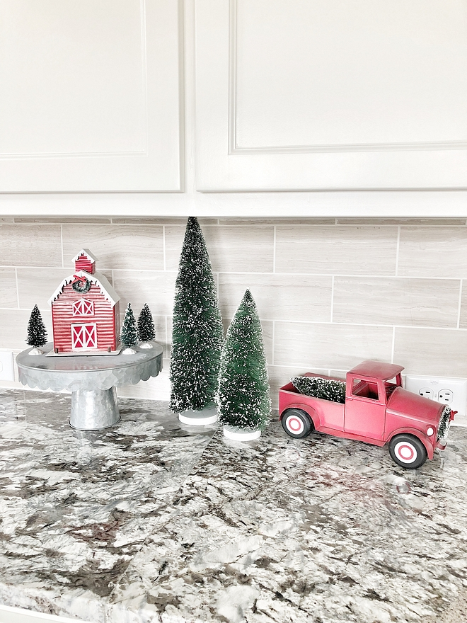 Kitchen Christmas decorating ideas Kitchen Christmas decorating ideas Kitchen Christmas decorating ideas Kitchen Christmas decorating ideas #KitchenChristmasdecoratingideas