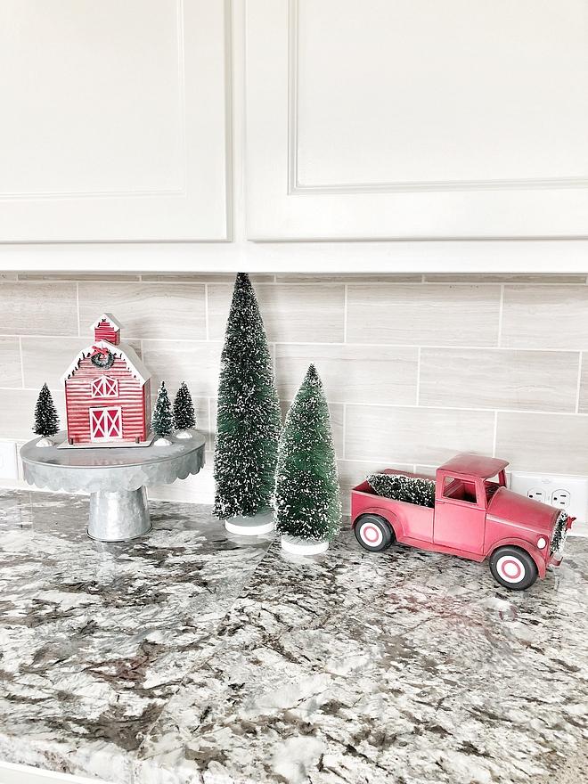 2018 Christmas Decorating Ideas Home Bunch Interior Design